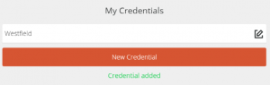 credential-added