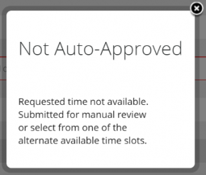 not-auto-approved