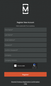 registration-page