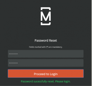reset-password-login