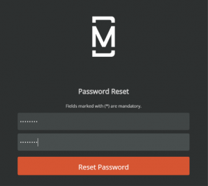 reset-password-new