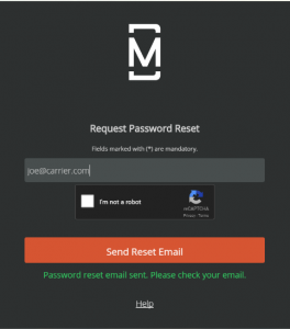 reset-password-sent